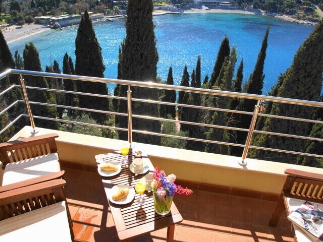 Dubrovnik Chic Rentals – holiday rentals in Dubrovnik, Croatia