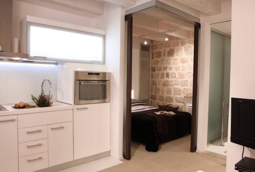 Dubrovnik Chic Rentals – holiday rentals in Dubrovnik f4da343b74